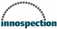 Innospection GMBH Germany